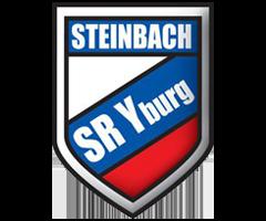 SR Yburg Steinbach